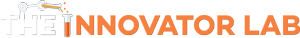 The Innovator Lab logo